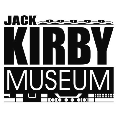 """""""I Created Black Panther."""" Stan Lee feels that as editor if he approved a Jack Kirby idea, he created that idea""""  :: more from kirby museum"""