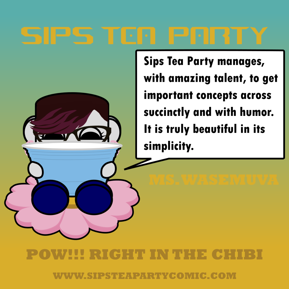 sipsteapartycomic_reviews_ms_wasemuva.png