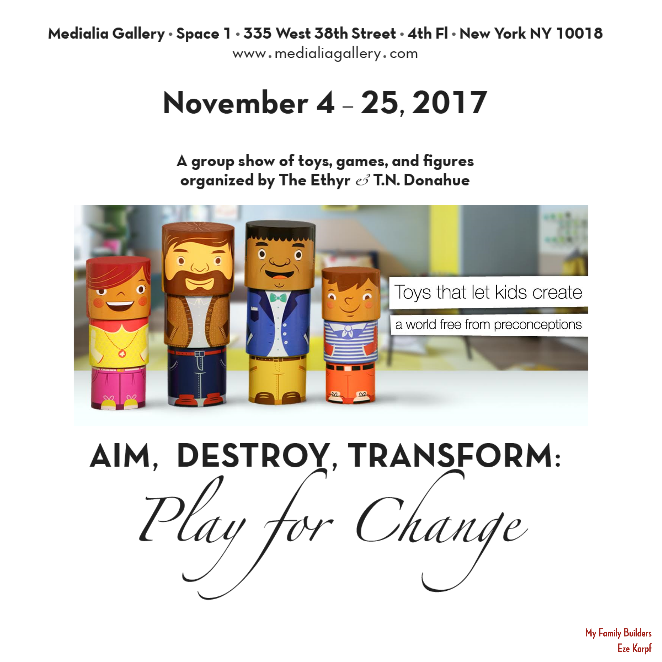 MedialiaGallery_The_Ethyr_AimDestroyTransform_Toy_Show_announcement_MyFamilyBuilders_EzeKarpf_November_2017.jpg.png