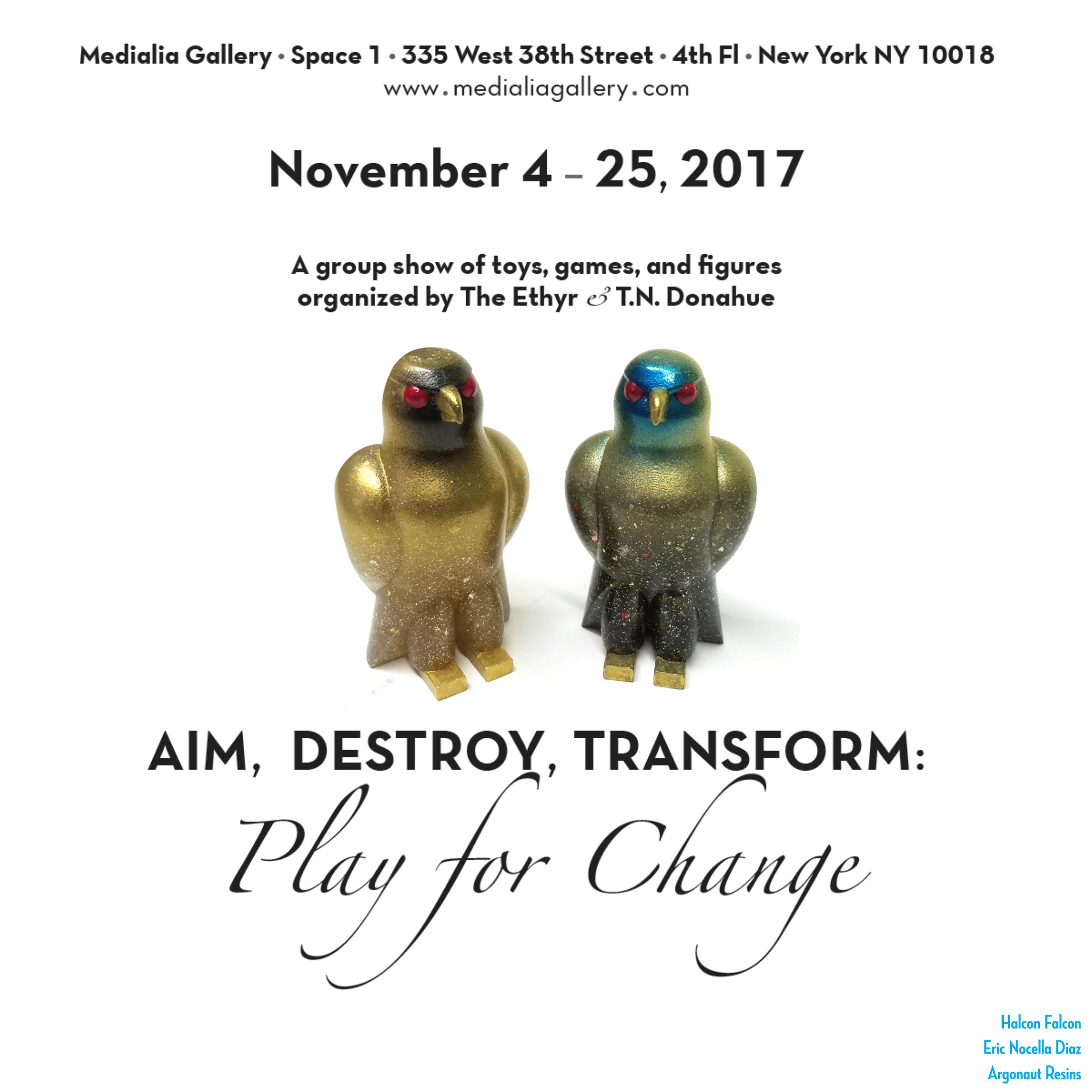 MedialiaGallery_The_Ethyr_AimDestroyTransform_Toy_Show_announcement_Halcon_Falcon_Eric_Nocella_Diaz_Argonaut_Resins_November_2017.jpg.png