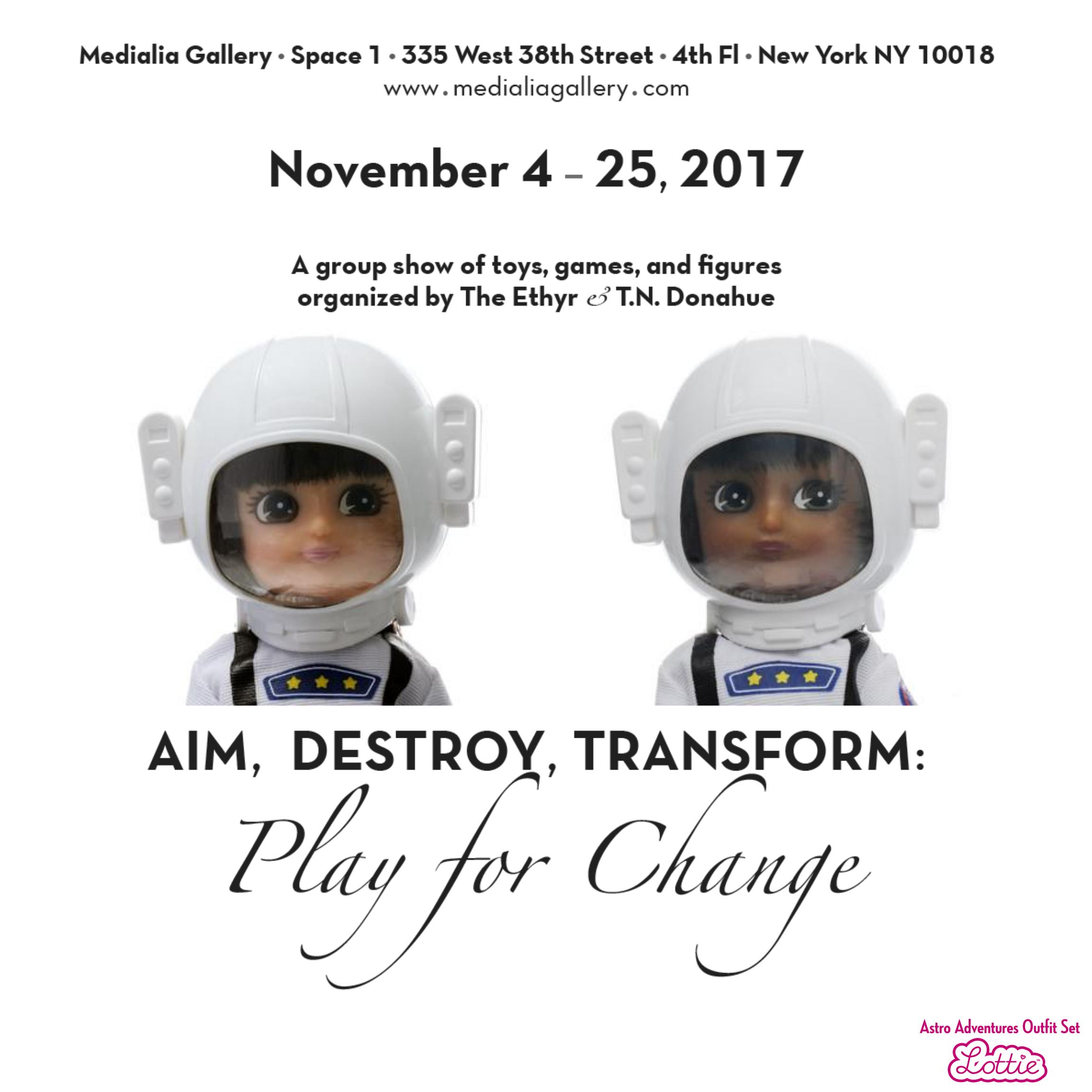 MedialiaGallery_The_Ethyr_AimDestroyTransform_Toy_Show_announcement_Lottie_Dolls_II_November_2017.jpg.png