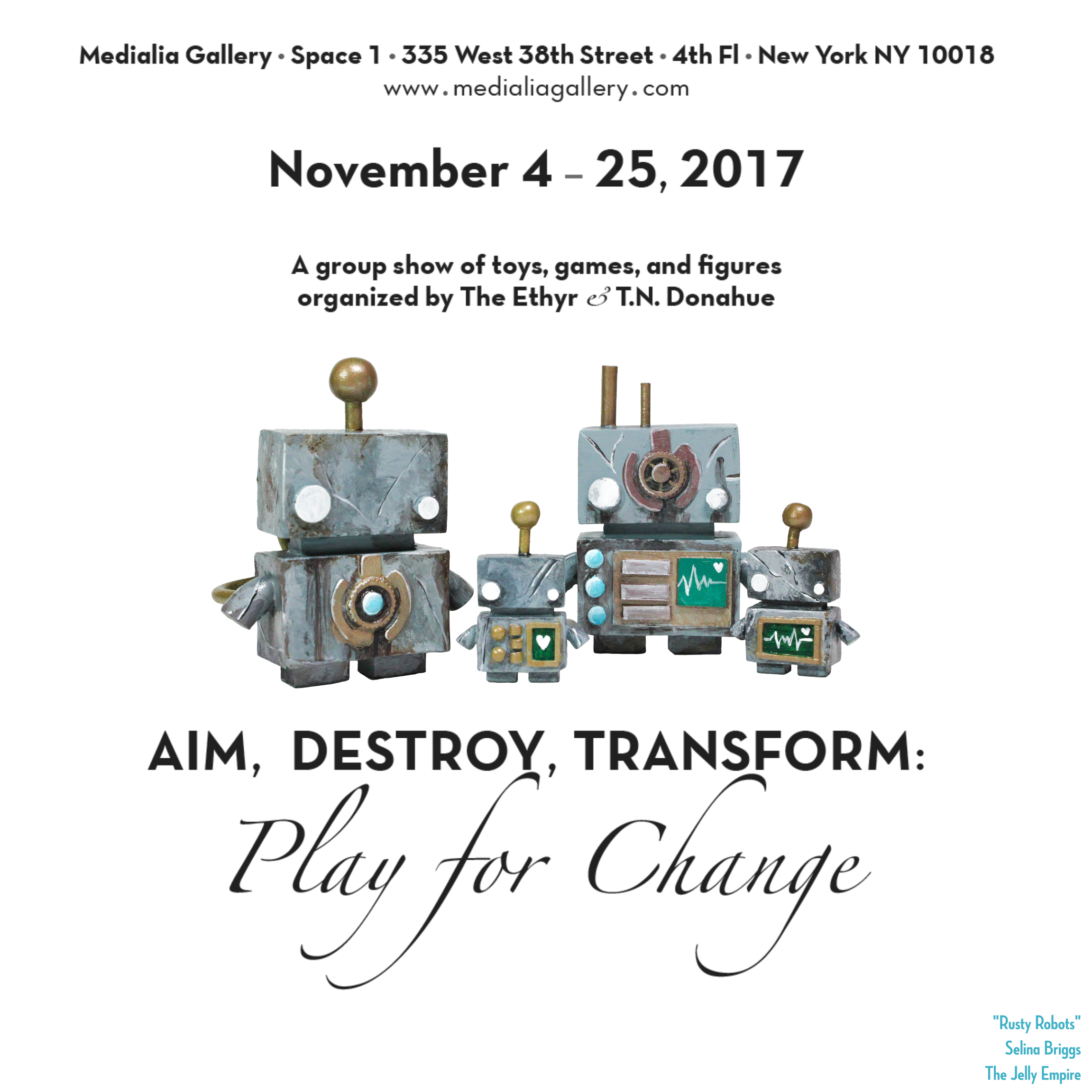 MedialiaGallery_The_Ethyr_AimDestroyTransform_Toy_Show_announcement_The_Jelly_Empire_Robots_Selina_Briggs_November_2017.jpg.png