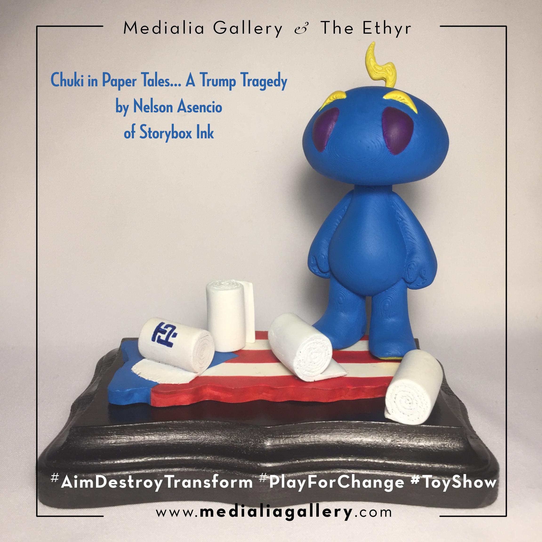 MedialiaGallery_The_Ethyr_AimDestroyTransform_Toy_Show_announcement_Chuki_Nelson_Asencio_Storybox_Ink_Paper_Tales_November_2017.jpg.png