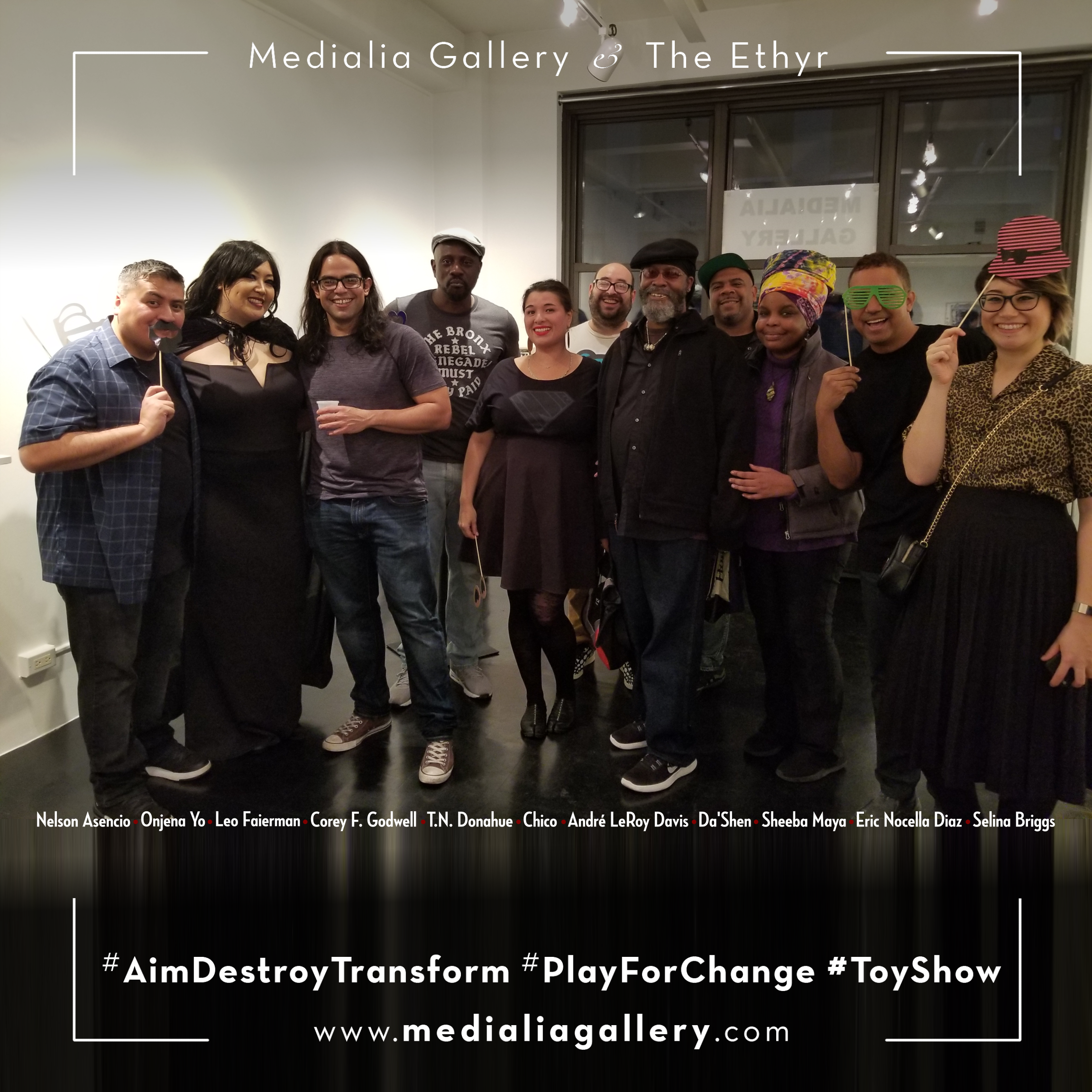 MedialiaGallery_The_Ethyr_AimDestroyTransform_Toy_Toymakers_Writers_Group_November_2017.png