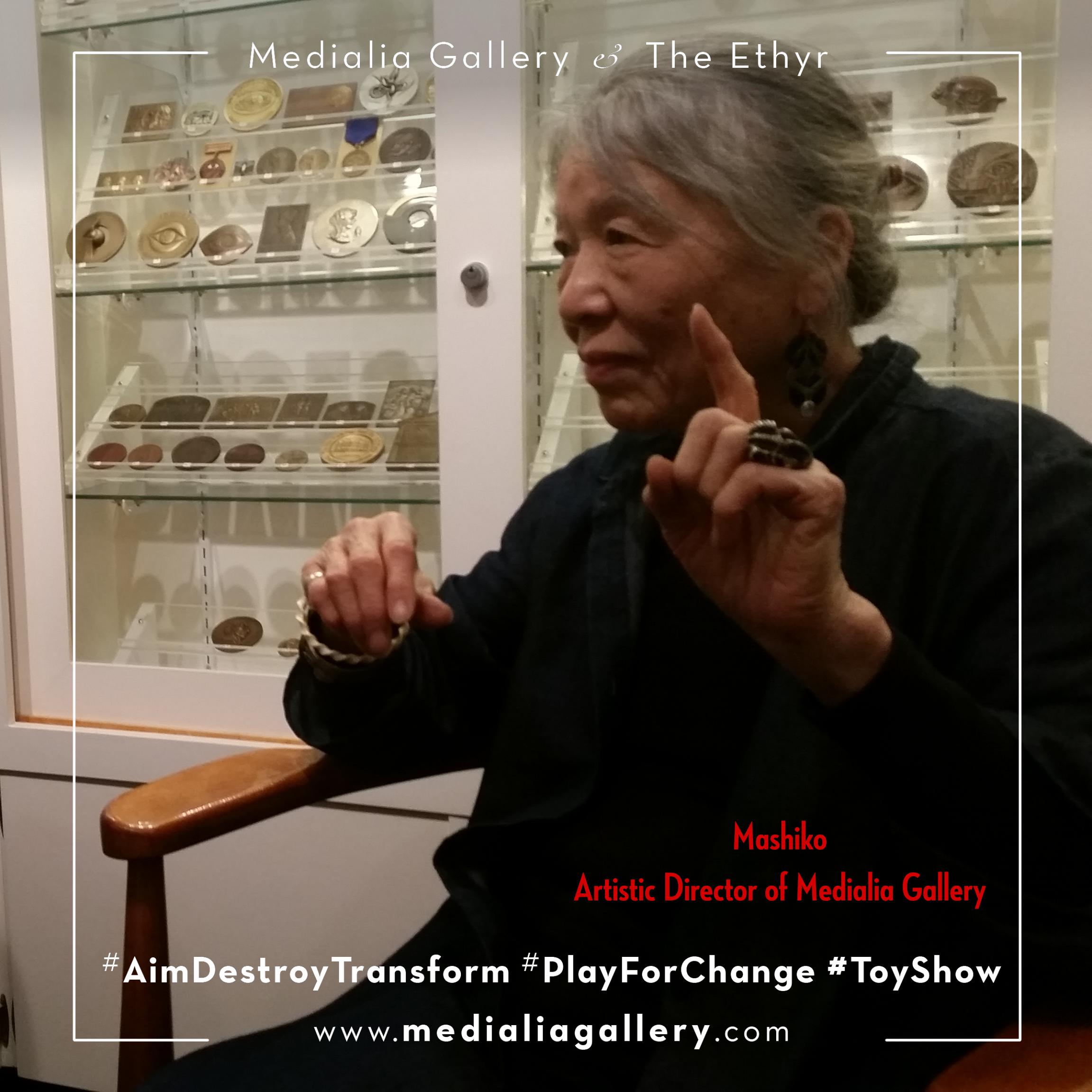 MedialiaGallery_The_Ethyr_AimDestroyTransform_Toy_Show_announcement_Mashiko_Artistic_Director_November_2017.jpg.png