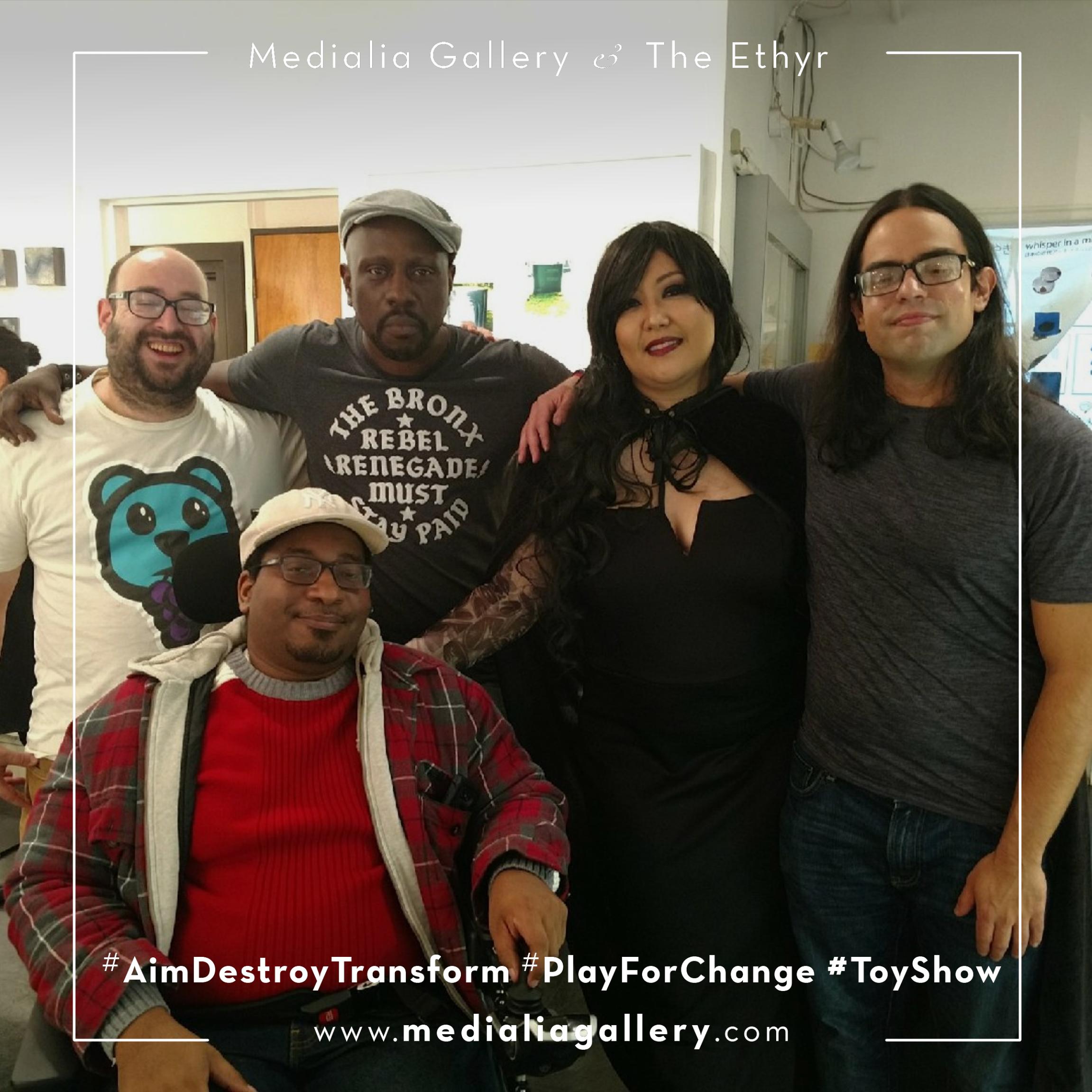 MedialiaGallery_The_Ethyr_AimDestroyTransform_Toy_Guests_II_November_2017.png