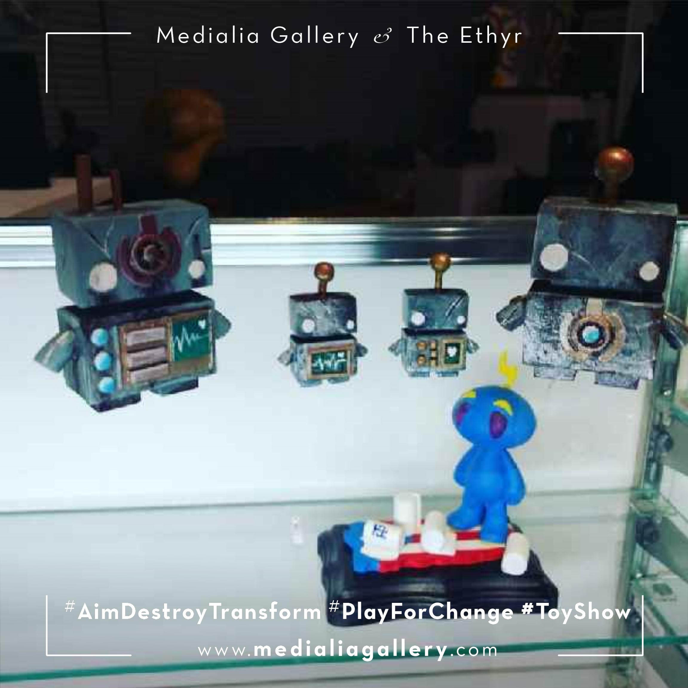 MedialiaGallery_The_Ethyr_AimDestroyTransform_Toy_Show_announcement_Showcase_III_November_2017.jpg.png