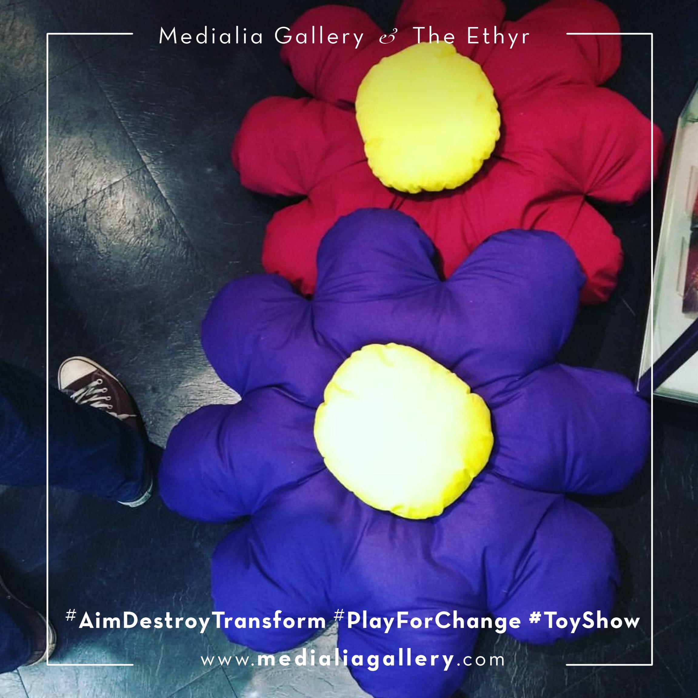 MedialiaGallery_The_Ethyr_AimDestroyTransform_Toy_flowers_November_2017.png