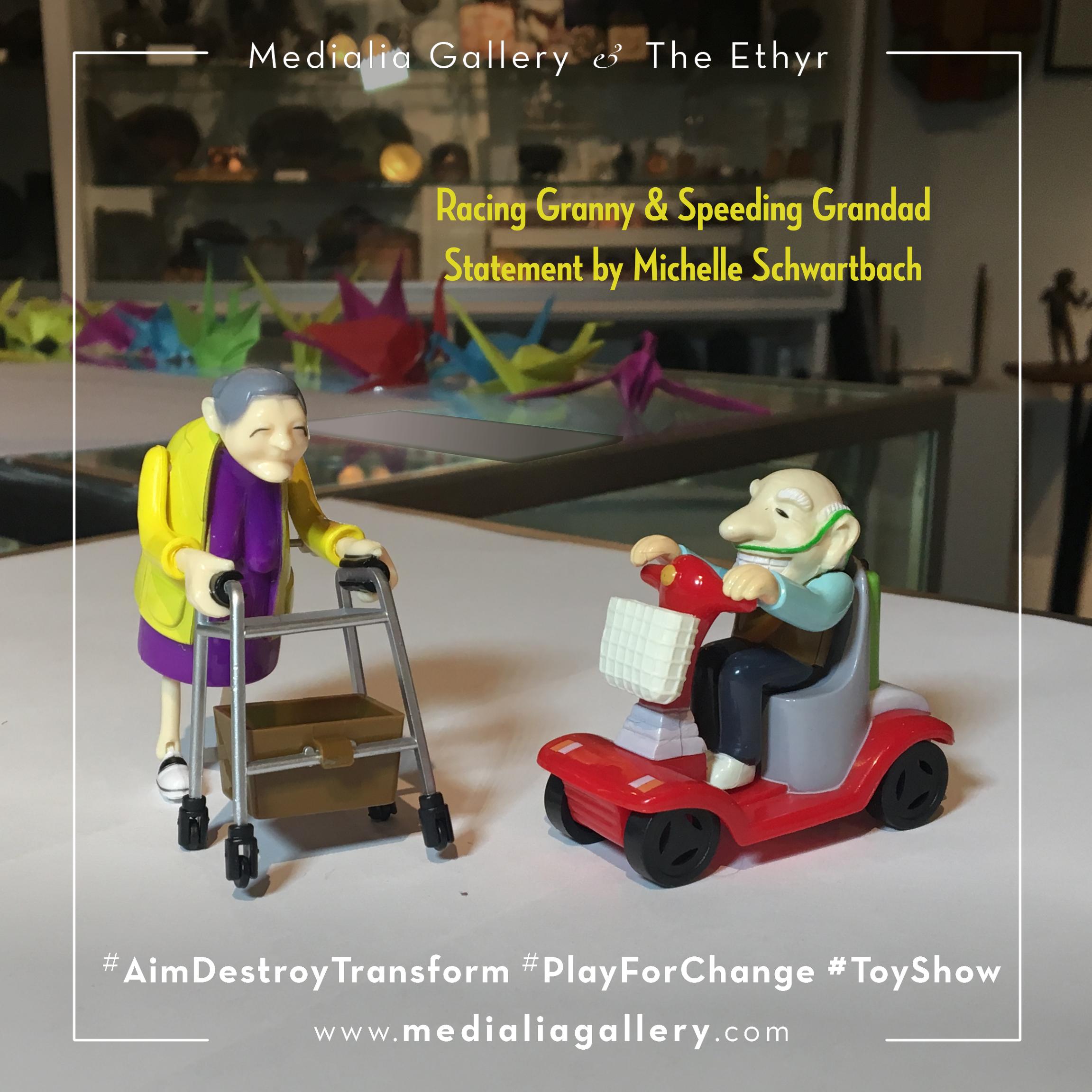 MedialiaGallery_The_Ethyr_AimDestroyTransform_Toy_Show_BluwRacingGranny_SpeedingGrandad_Michelle_Schwartbach_November_2017.jpg.png