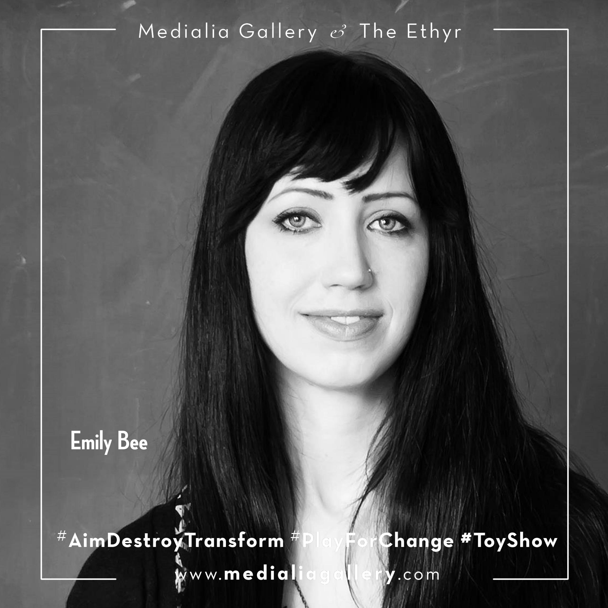 MedialiaGallery_The_Ethyr_AimDestroyTransform_Toy_Show_Emily_Bee_Shock_OBOTs_II_November_2017.jpg.png