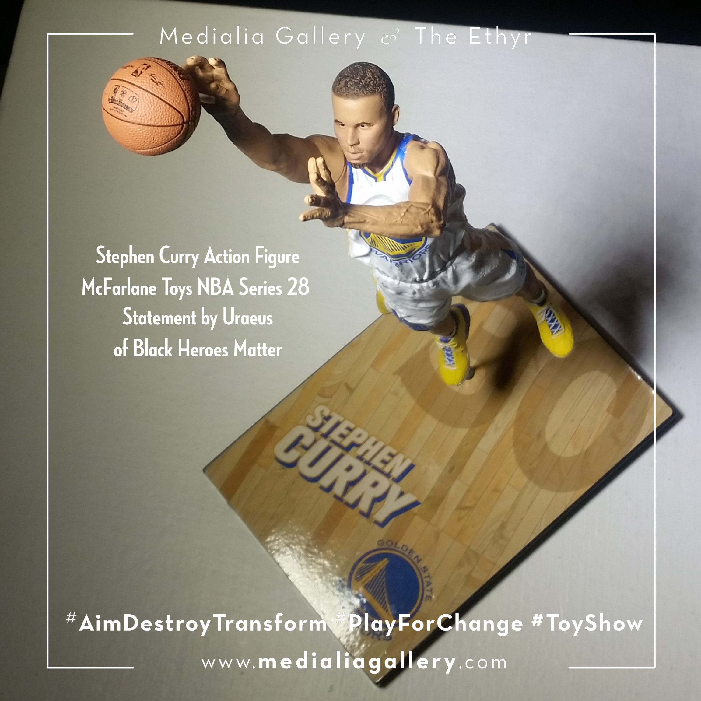 MedialiaGallery_The_Ethyr_AimDestroyTransform_Toy_Show_announcement_StephCurry_November_2017.jpg.png