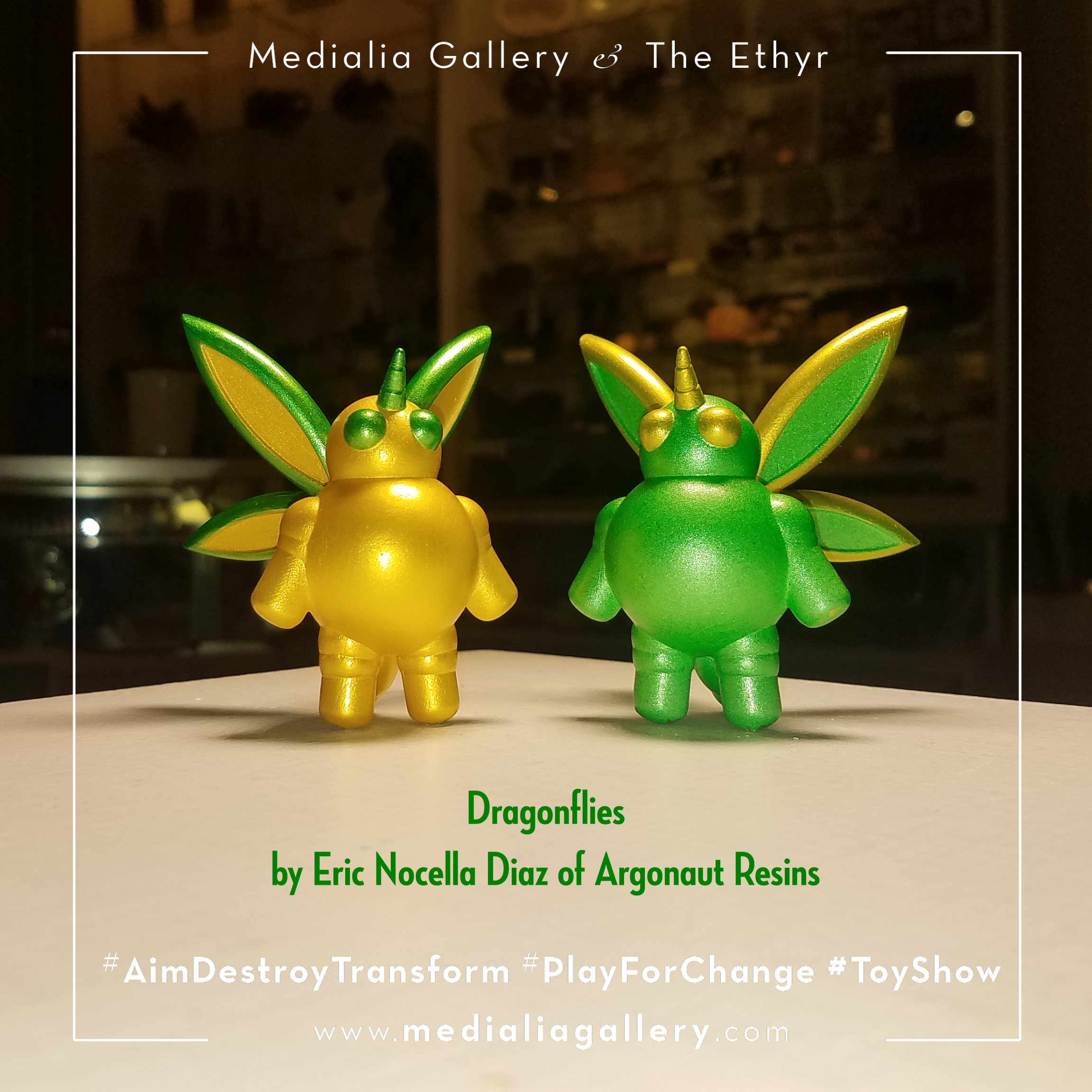 MedialiaGallery_The_Ethyr_AimDestroyTransform_Toy_Show_announcement_Dragonflies_Eric_Nocella_Diaz_Argonaut_Resins_November_2017.jpg.png
