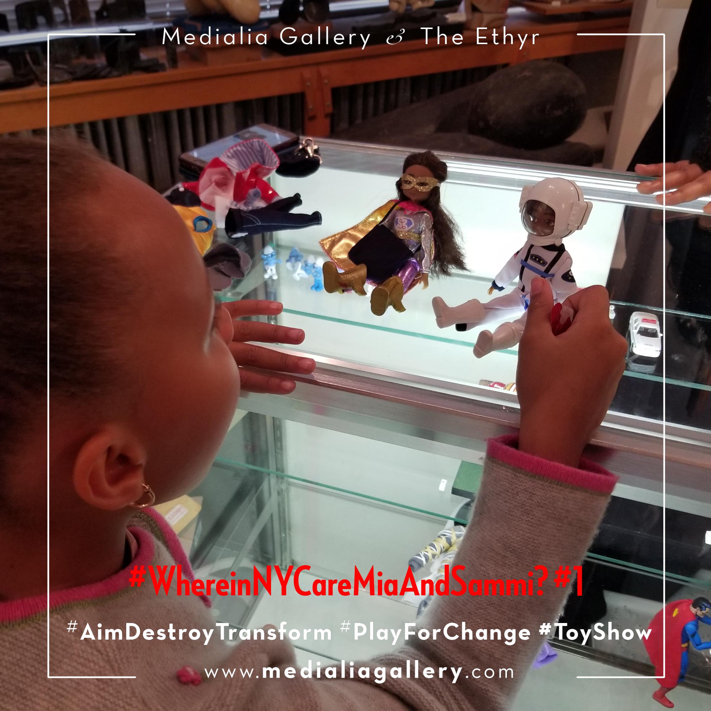 WhereinNYCareMiaAndSammi_Lottie_Dolls_Medialia_The_Ethyr_ToyShow_1.4.png