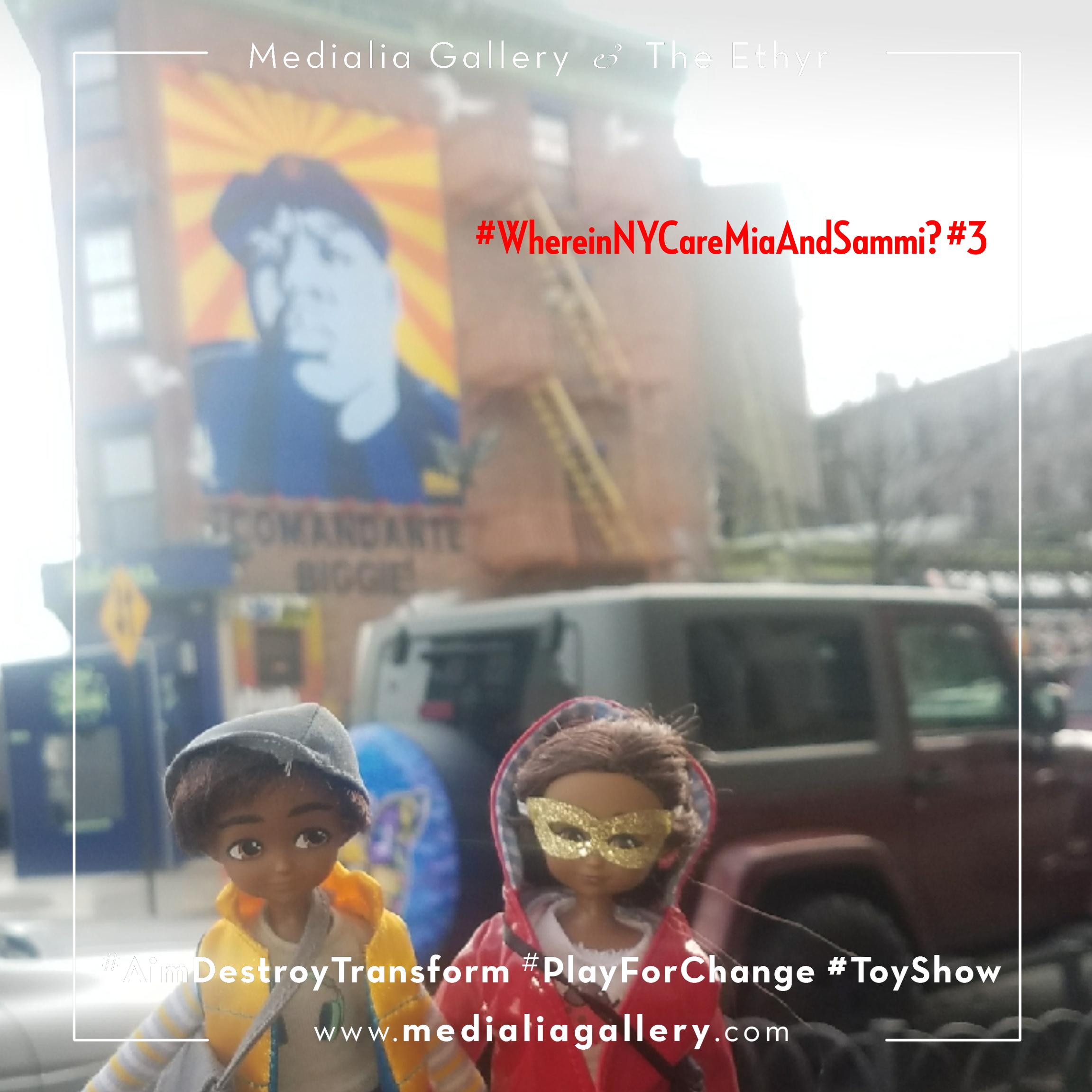 WhereinNYCareMiaAndSammi_Lottie_Dolls_Medialia_The_Ethyr_ToyShow_3.2.png