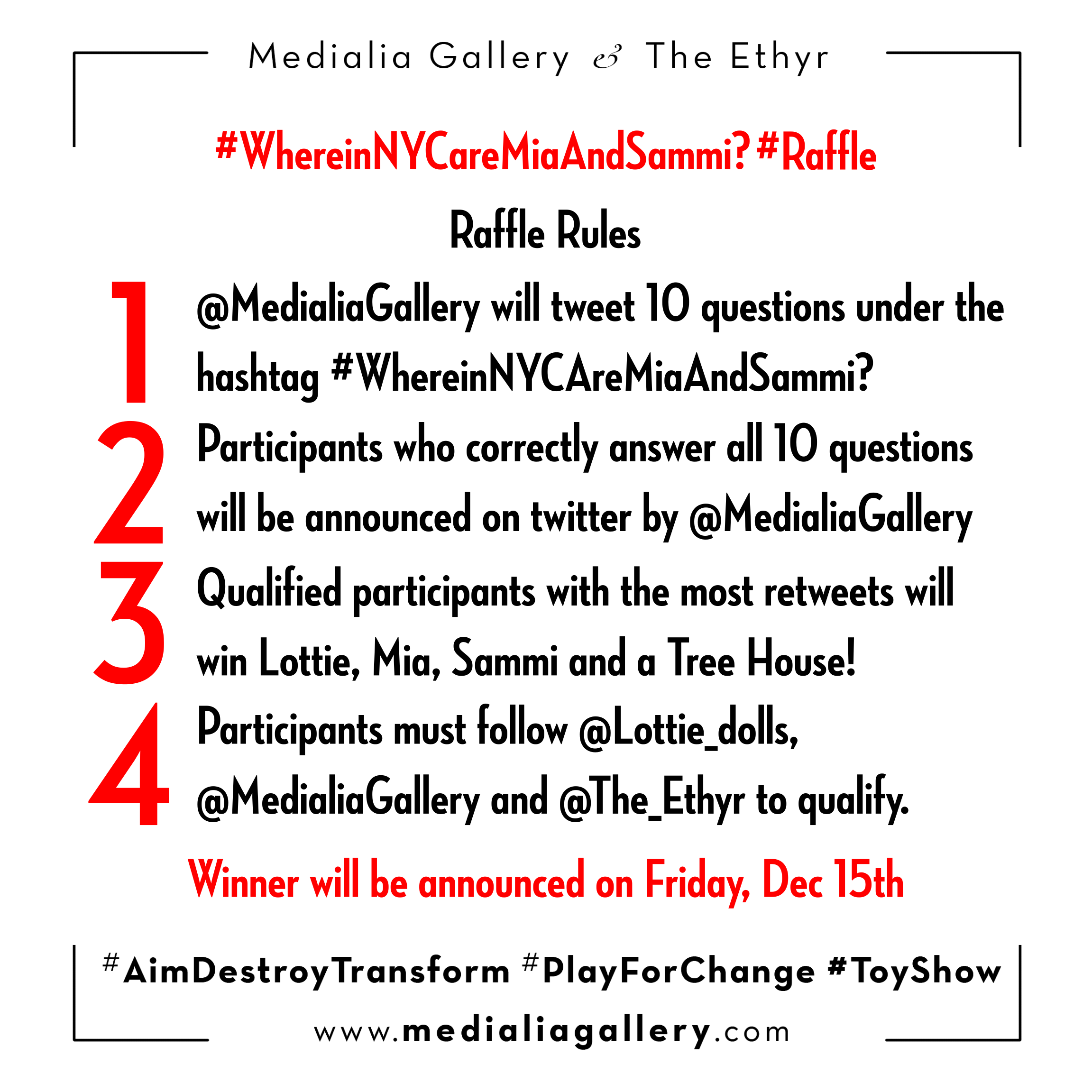 WhereinNYCareMiaAndSammi_Lottie_Dolls_Medialia_The_Ethyr_ToyShow_Rules_II.png