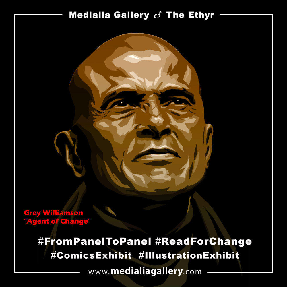 Medialia_Ethyr_FromPaneltoPanel_ReadforChange_Artist_Grey_Williamson_3.png