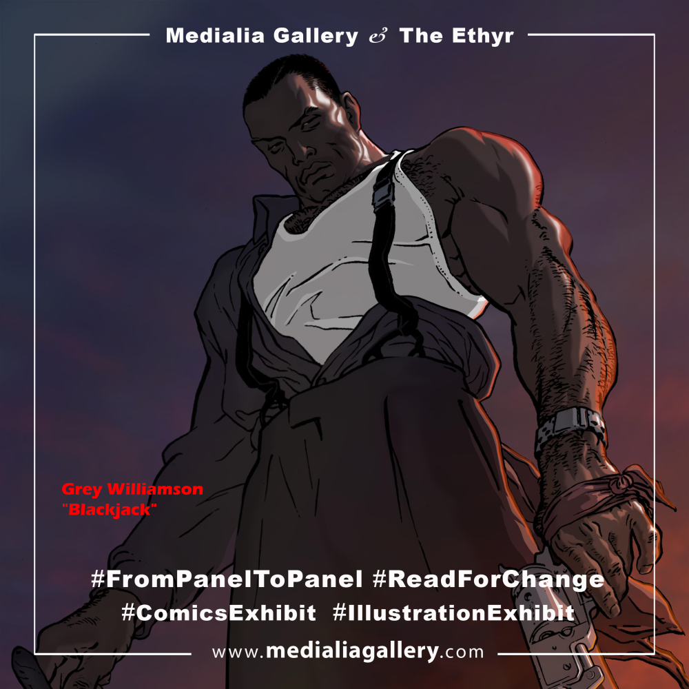 Medialia_Ethyr_FromPaneltoPanel_ReadforChange_Artist_Grey_Williamson_4.png
