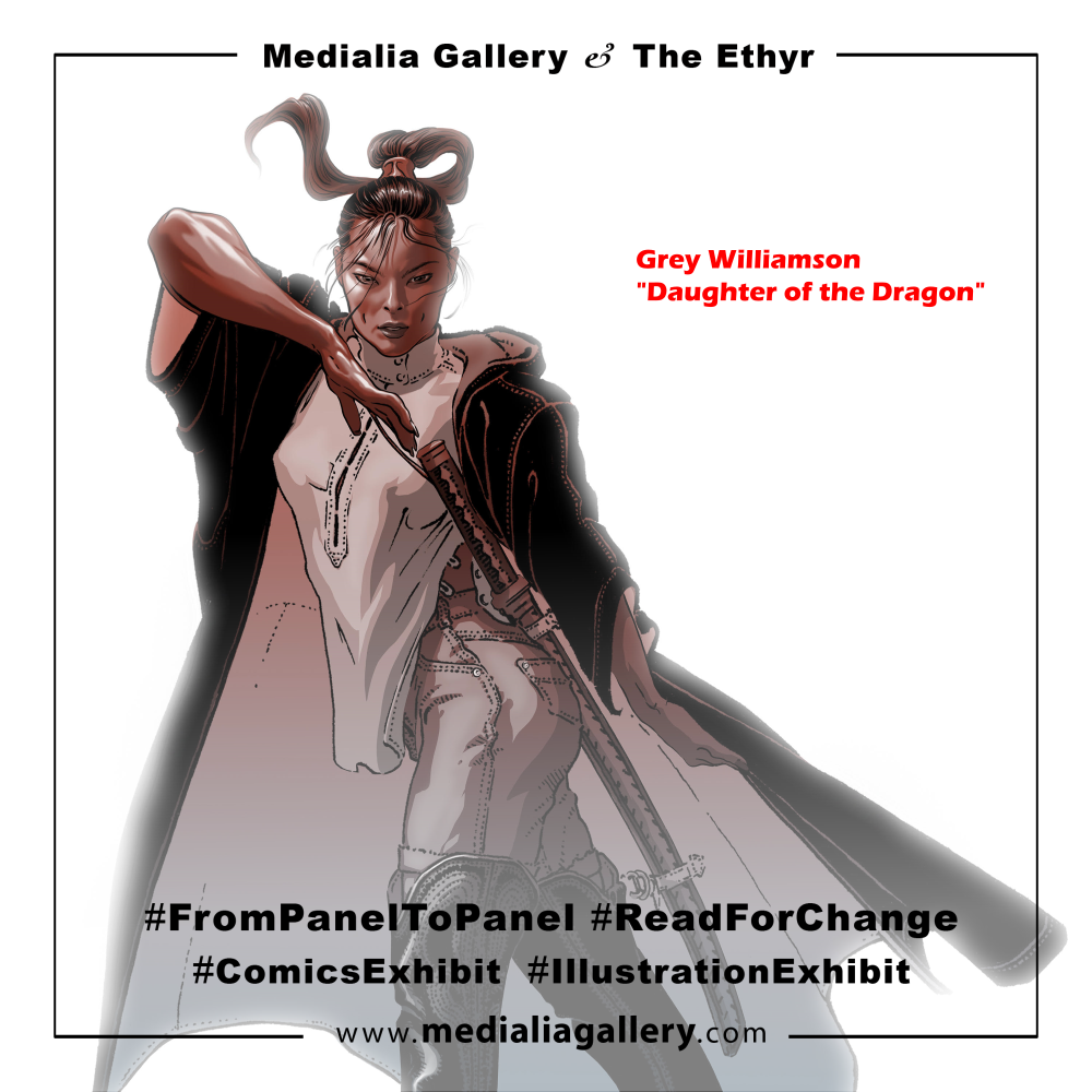 Medialia_Ethyr_FromPaneltoPanel_ReadforChange_Artist_Grey_Williamson_5.png
