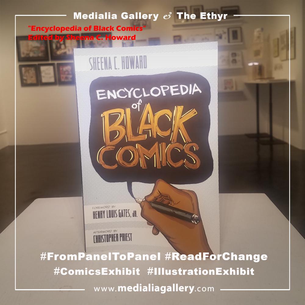 Medialia_Ethyr_FromPaneltoPanel_ReadforChange_PopUp_Library_Encyclopedia_of_Black_Comics_Sheena_Howard.png