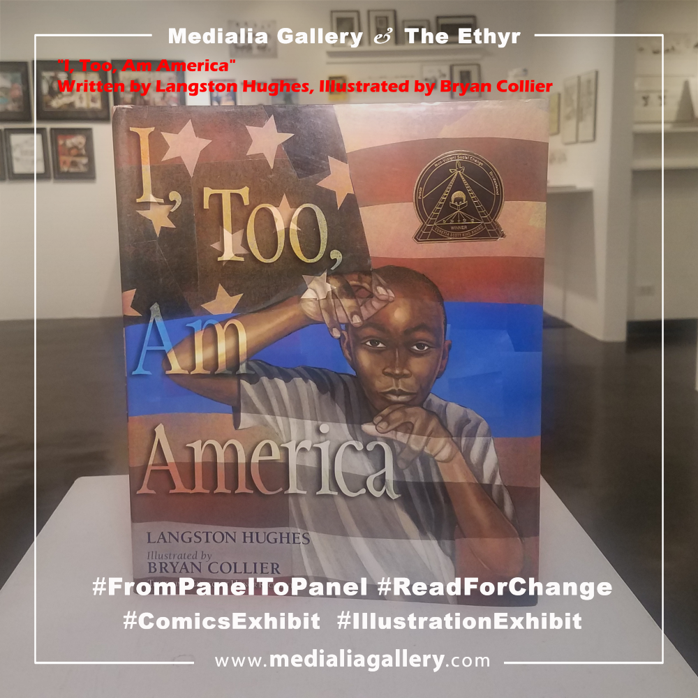 Medialia_Ethyr_FromPaneltoPanel_ReadforChange_PopUp_Library_I_Too_Am_America_LangstonHughes.png