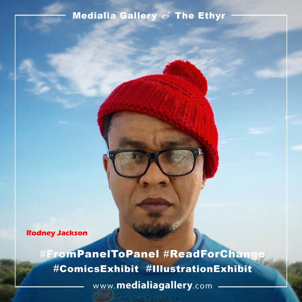 Medialia_Ethyr_FromPaneltoPanel_ReadforChange_Artist_Rodney_Jackson_0.png