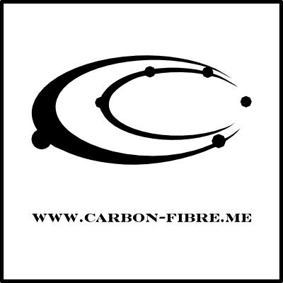 carbonfibreme_comics_sequential_art.png