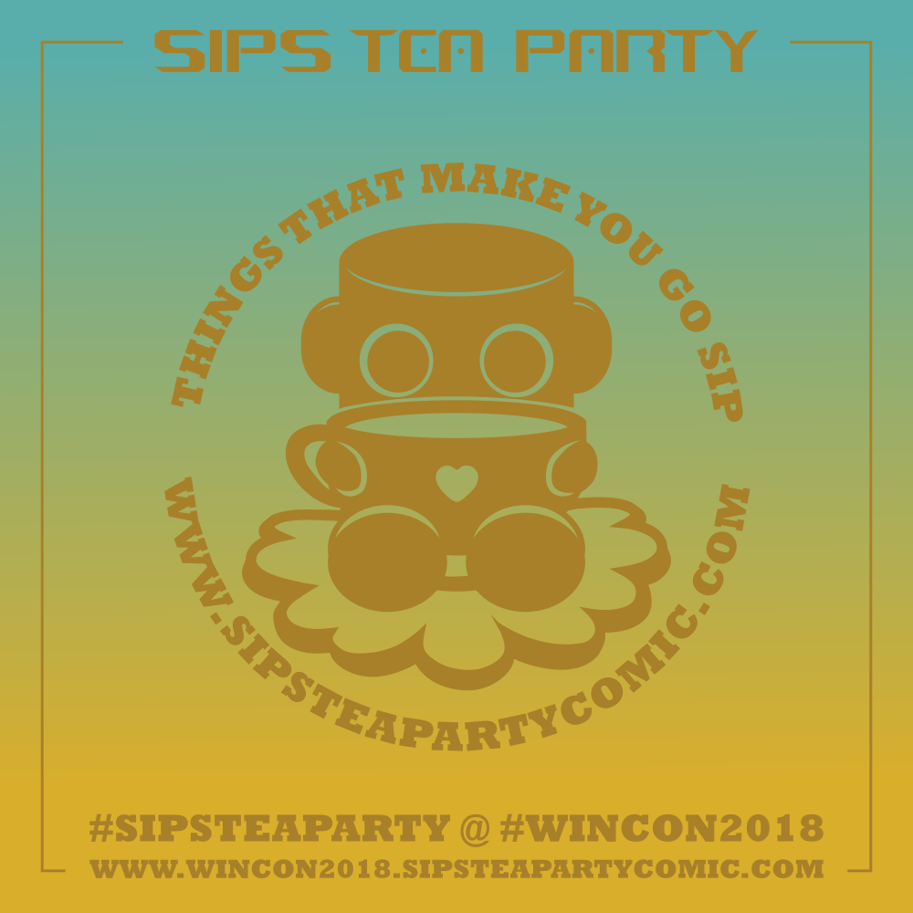 sipsteaparty_circle_logo_website_gold_simplified_wincon2018_header.png