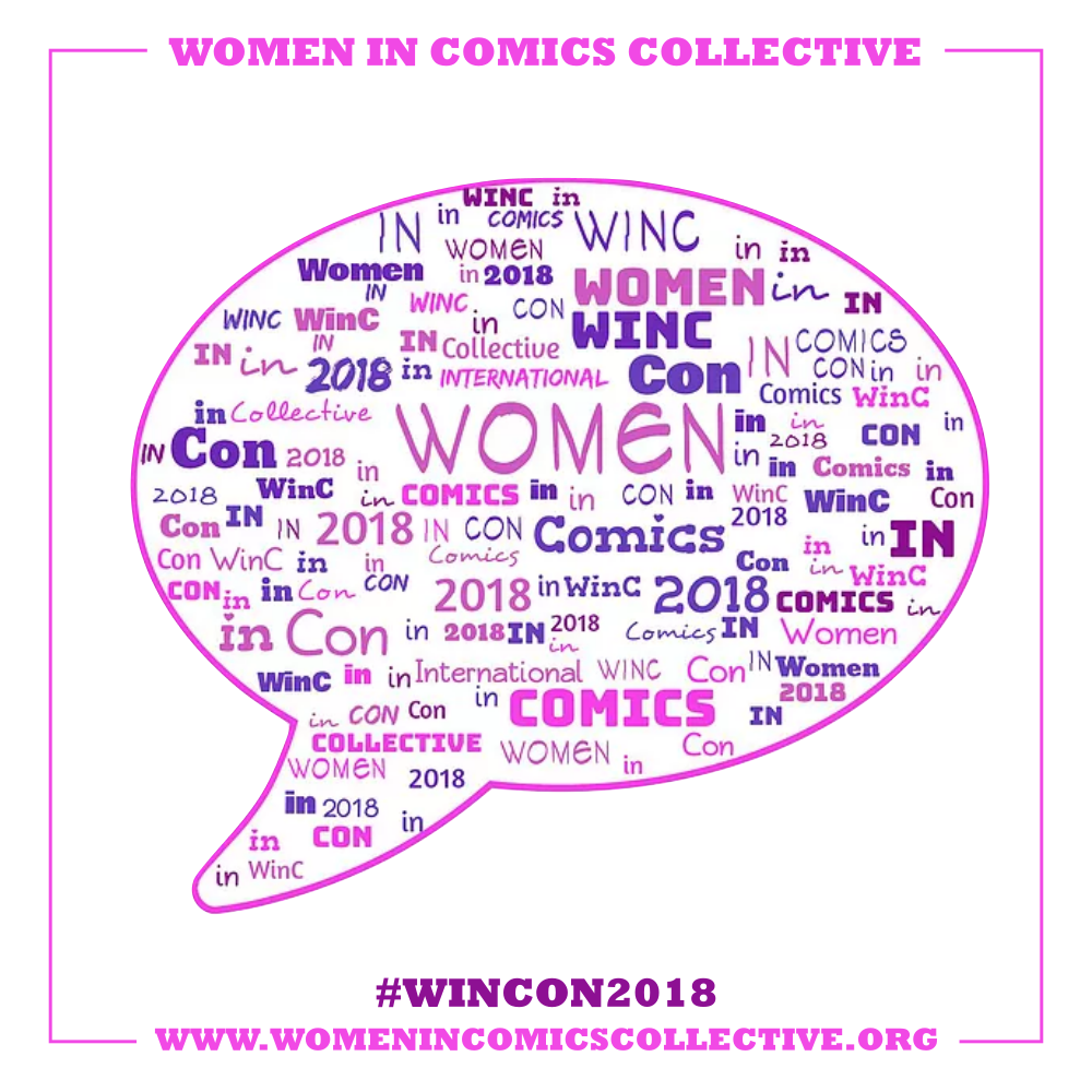 sipsteapartycomic_wincon2018_womenincomicscollective_profile_website.png