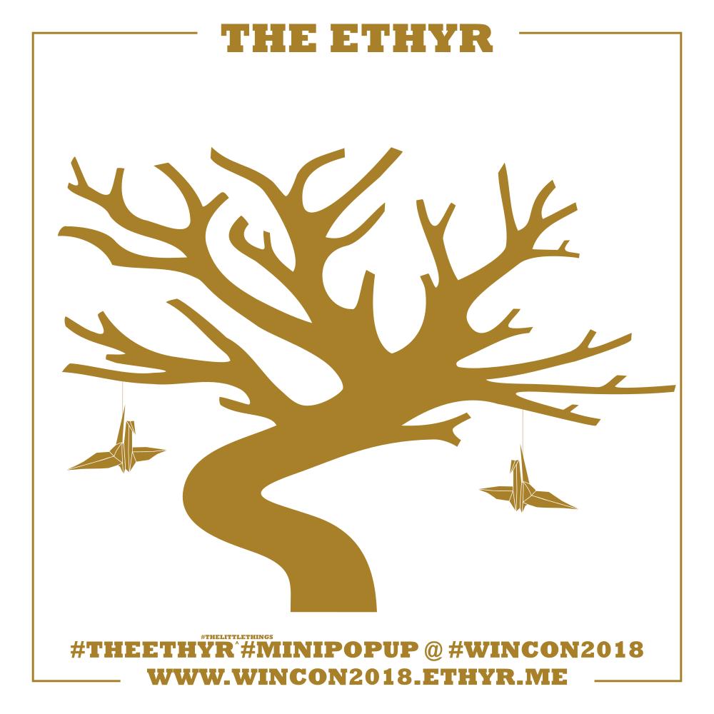 the_ethyr_medialia_gallery_senbazuru_tree_gold_winccon2018_promo_profile_square.png