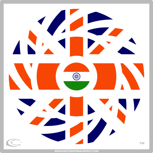 UK_India_Multinational_Patriot_Flag_header.png