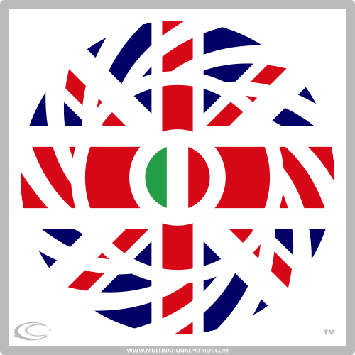 UK_Italy_Multinational_Patriot_Flag_header.png