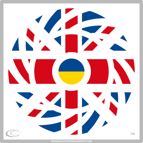 UK_Ukraine_Multinational_Patriot_Flag_header.png
