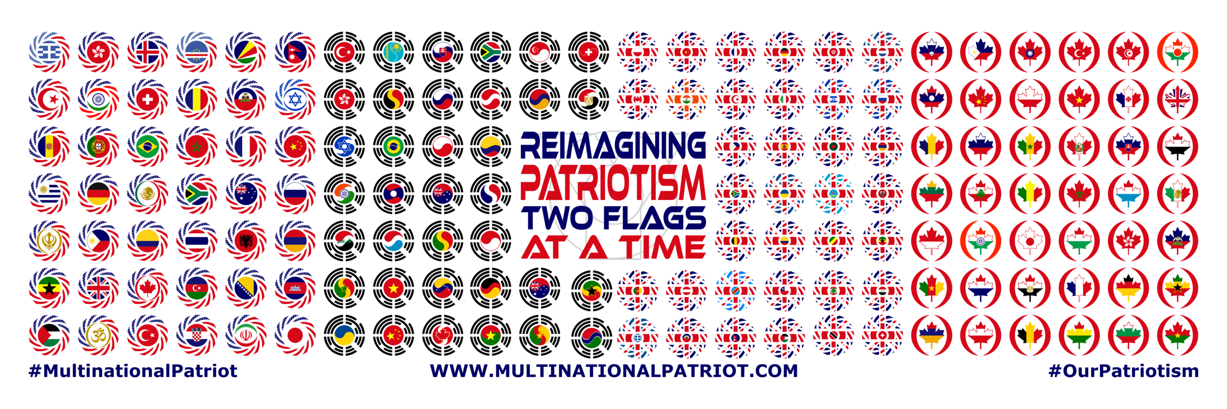 multinationalpatriotflag_honorboth_ourpatriotism_patriot_flag_twitter_banner2.png