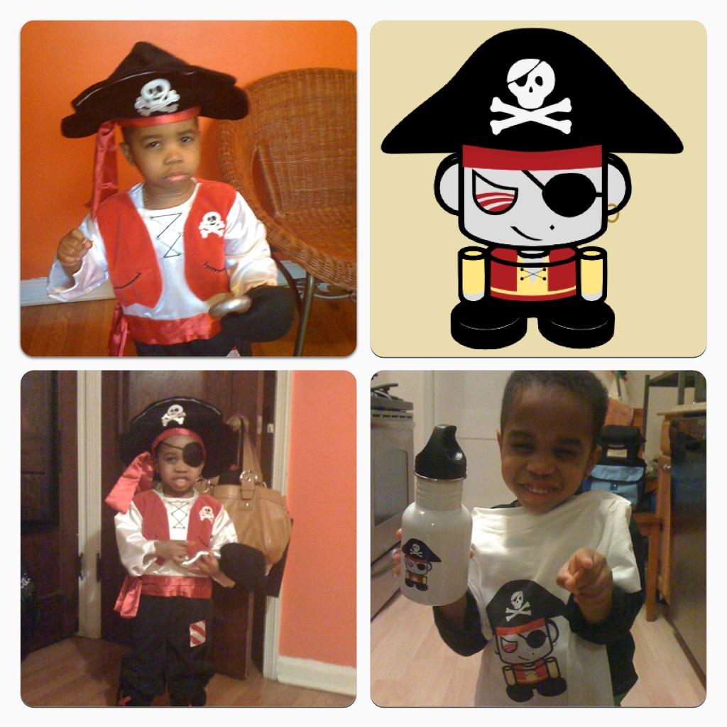 cfmstore_obabybot_argh_cute_pirate_robot_toy.JPG