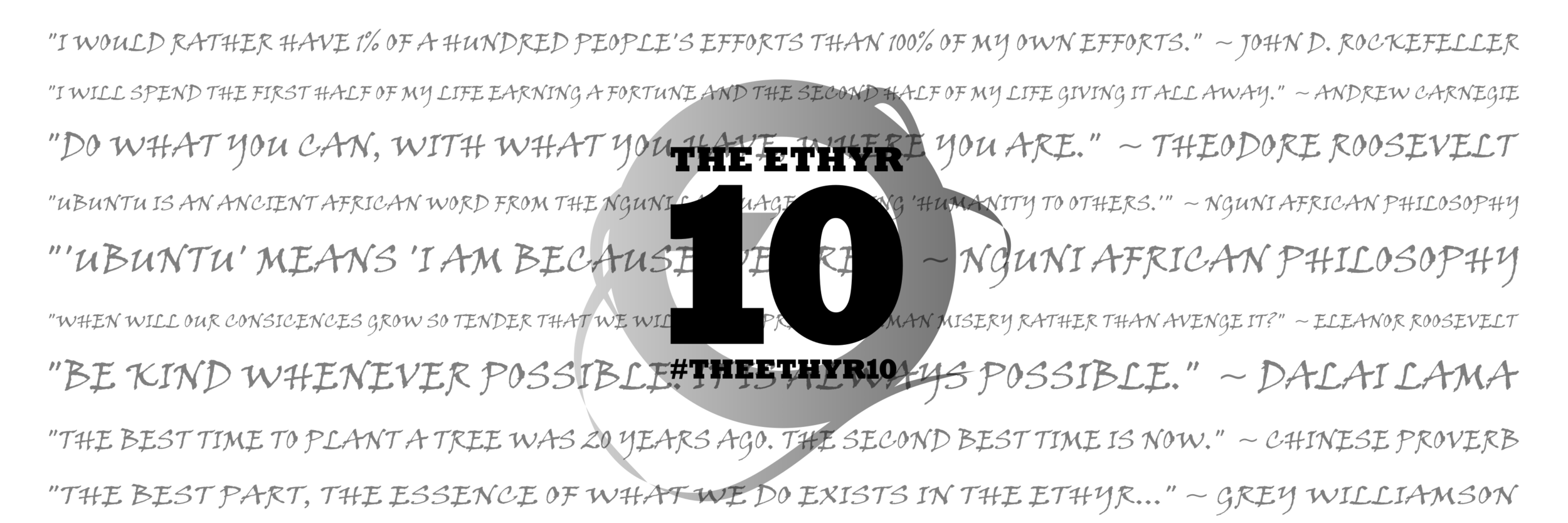TheEthyr10_Questions__banner.png