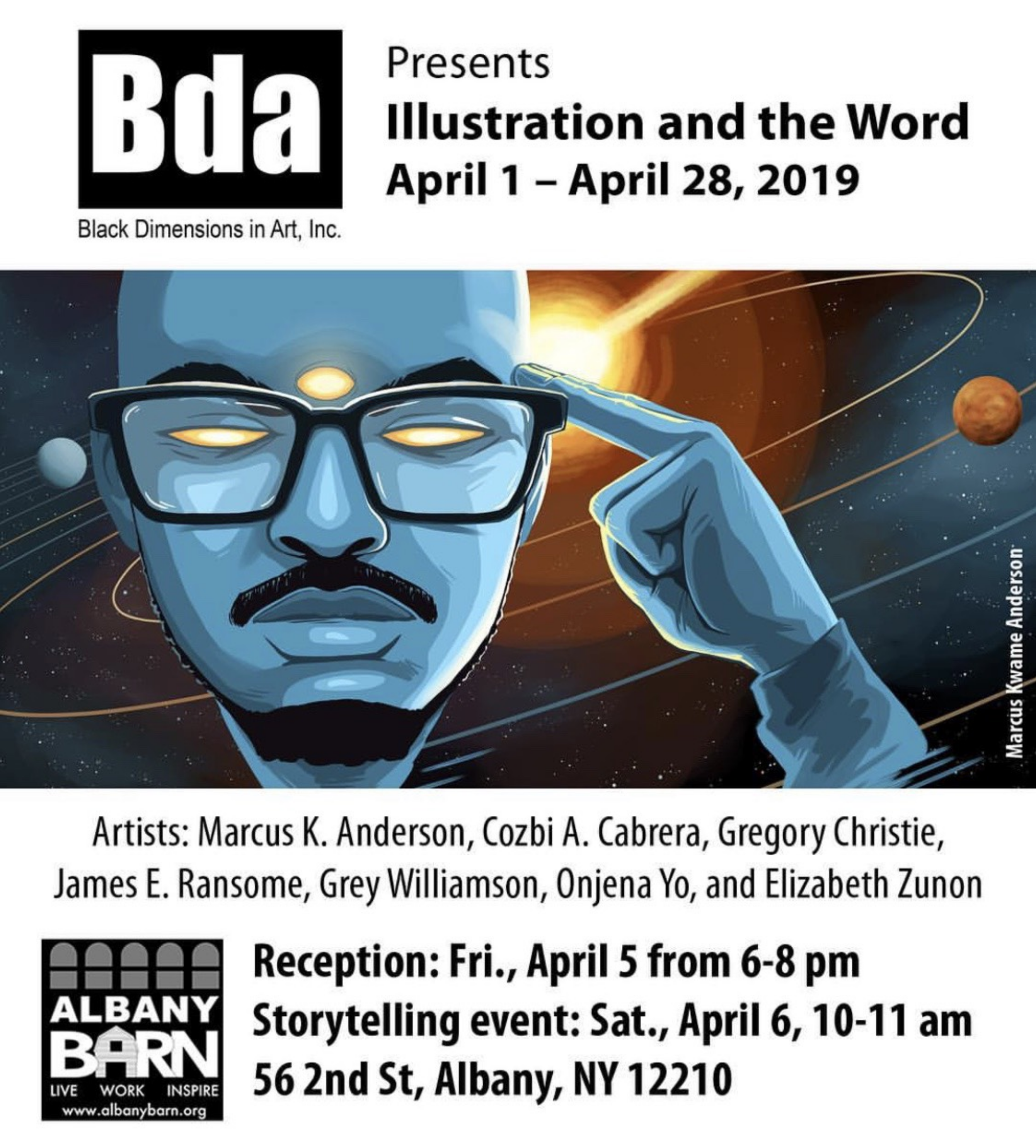BDA_Exhibit_Illustration_and_the_Word_Albany_Barn_April_2019_2.png