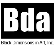 Bda_Black_Dimensions_in_Art-Sq-Small.jpg