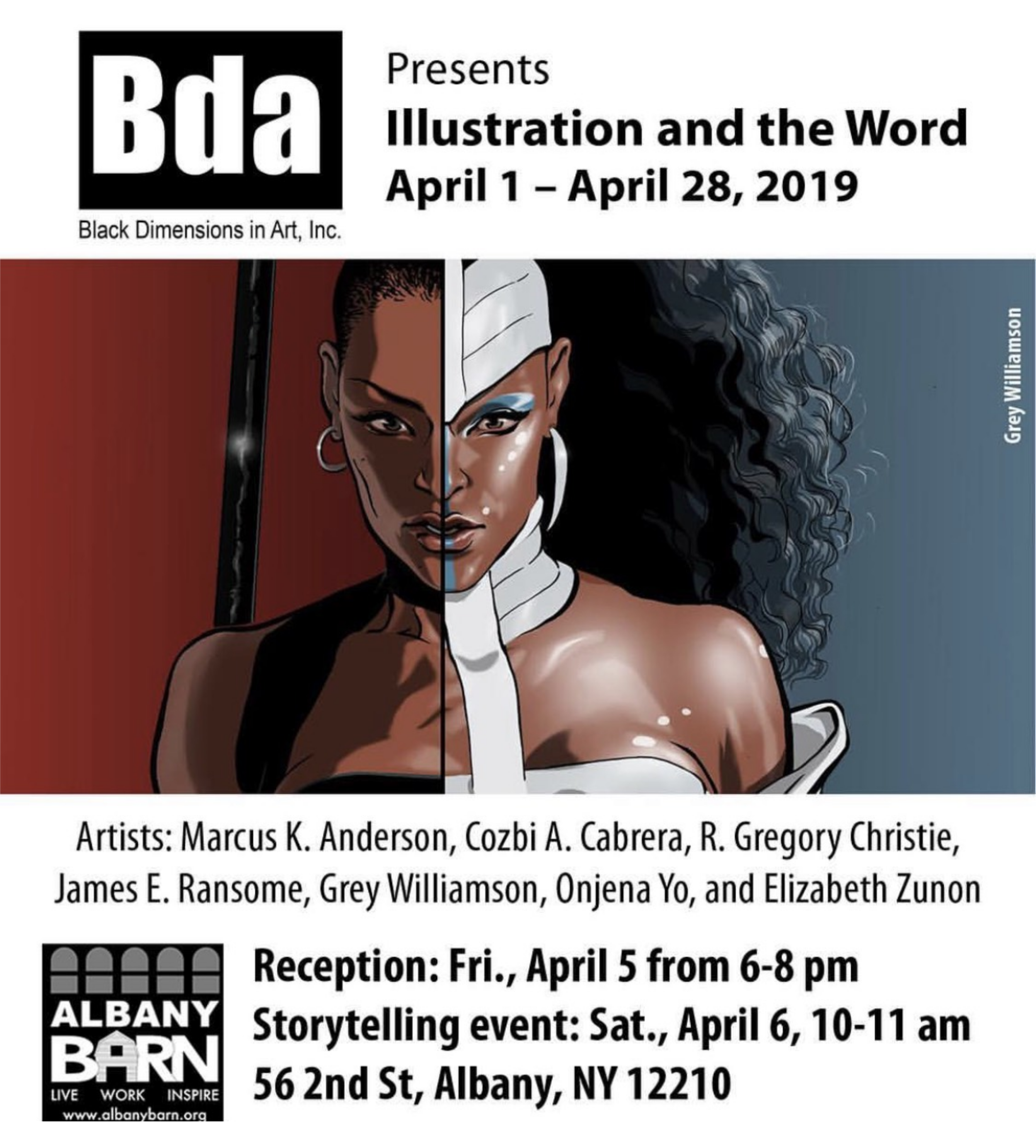 BDA_Exhibit_Illustration_and_the_Word_Albany_Barn_April_2019_3.png