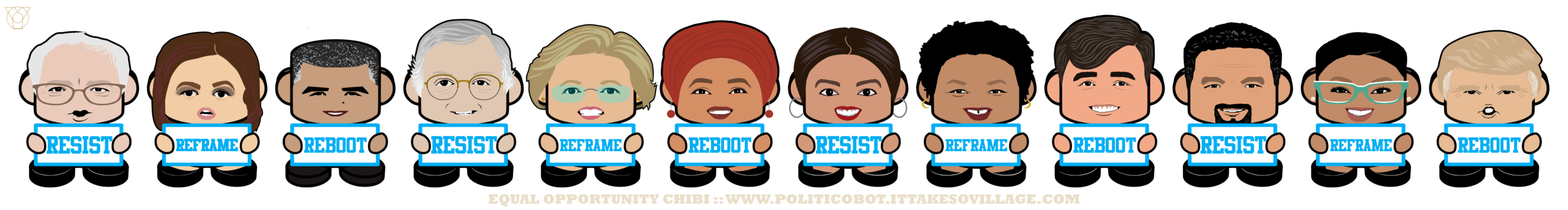 carbonfibreme_obots_politicobots_resist_collective.png