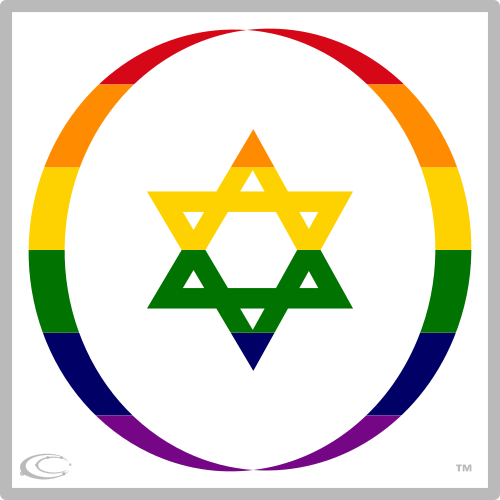 multinational_patriot_third_culture_lgbt_jewish_onjenayo_header.png