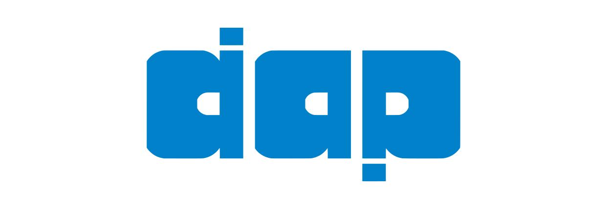 DAP_logo_blue_2_cover.png