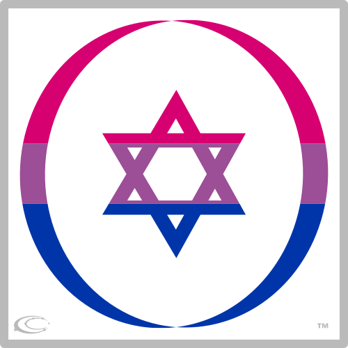 multinational_patriot_third_culture_lgbt_jewish_pink_blue_purple_onjenayo_header.png
