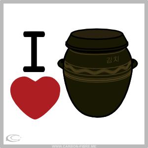 carbonfibreme_sayitLOUD_I_heart_kimchi_header.png