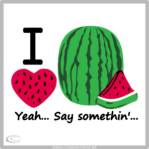 carbonfibreme_sayitLOUD_I_heart_watermelon_header.png