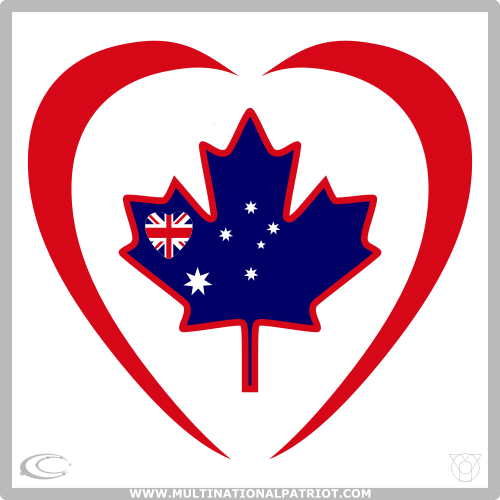 carbonfibremedia_multinational_patriot_flag_hybrid_canada_australia_heart_header.png