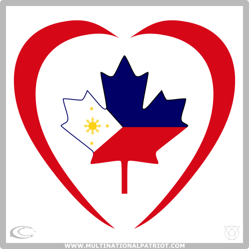 carbonfibremedia_multinational_patriot_flag_hybrid_canada_filipino_phillipines_heart_header.png