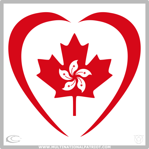 carbonfibremedia_multinational_patriot_flag_hybrid_canada_hong_kong_heart_header.png