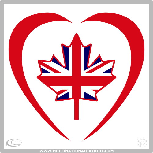 carbonfibremedia_multinational_patriot_flag_hybrid_canadian_british_UK_heart_header.png
