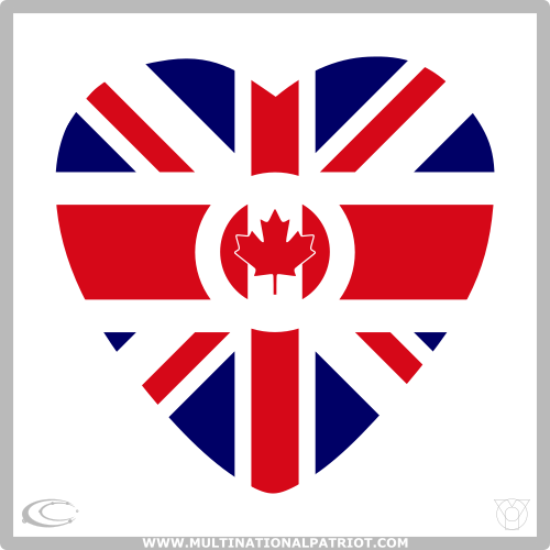 UK_Canada_Multinational_Patriot_Flag_heart_header.png