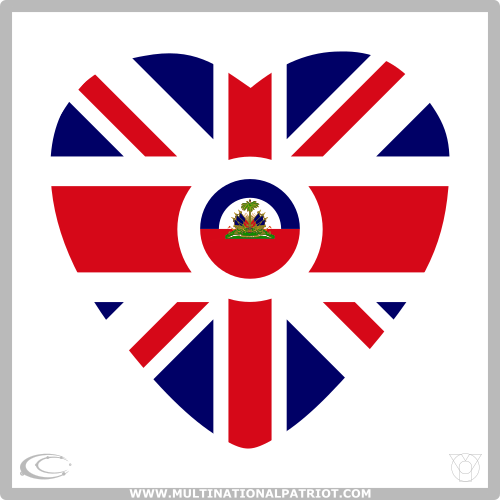 UK_Haiti_Multinational_Patriot_Flag_heart_header.png